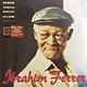 World Ibrahim Ferrer - The Buena Vista Social Club Presents...