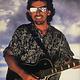 Rock/Pop George Harrison - Cloud Nine (name in pen on cover)