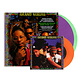 "Hip Hop/Rap Brand Nubian - One For All (30th Ann. Coloured Vinyl 2LP + 7"")"