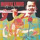 Jazz Hubert Laws - Romeo & Juliet (VG+)