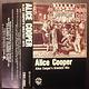 Rock/Pop Alice Cooper - Greatest Hits