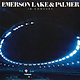 Rock/Pop Emerson, Lake & Palmer - In Concert (VG+)