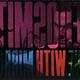 Rock/Pop Aerosmith - Done With Mirrors