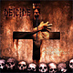 Metal Deicide - The Stench Of Redemption