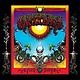 Rock/Pop Grateful Dead - AOXOMOXOA (50th Anniversary Collector's Edition)