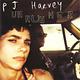 Rock/Pop PJ Harvey - Uh Huh Her