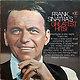 Rock/Pop Frank Sinatra - Greatest Hits! (VG, tick at start of A1; cover wear)