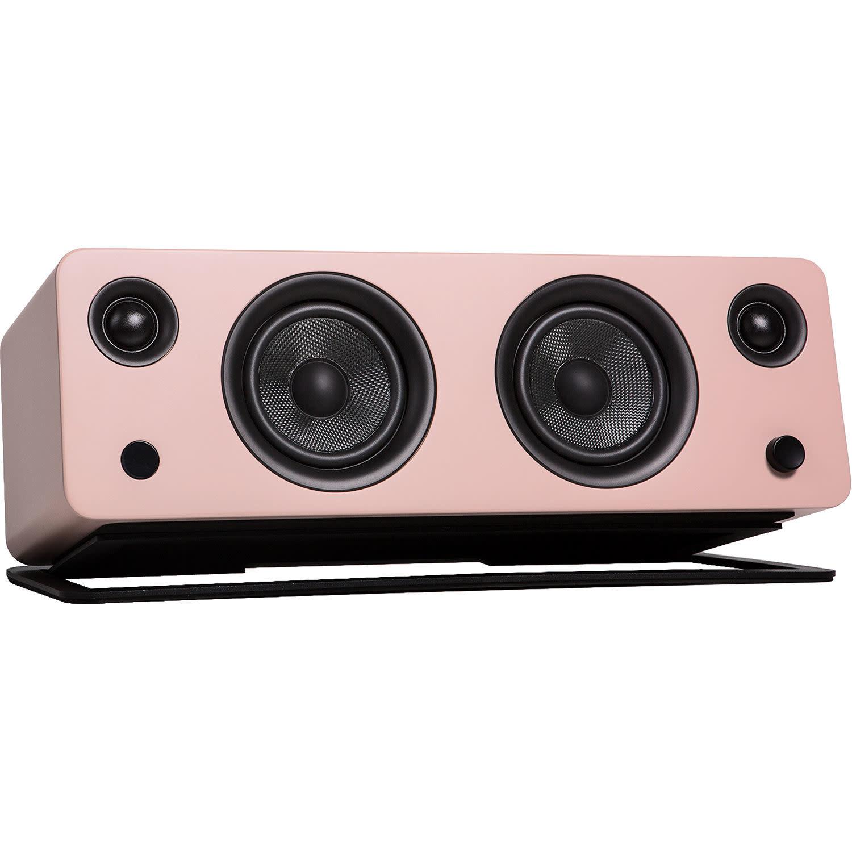 ***SALE!!! Kanto SYD Speaker in Matte Pink *(Regular $429.00)