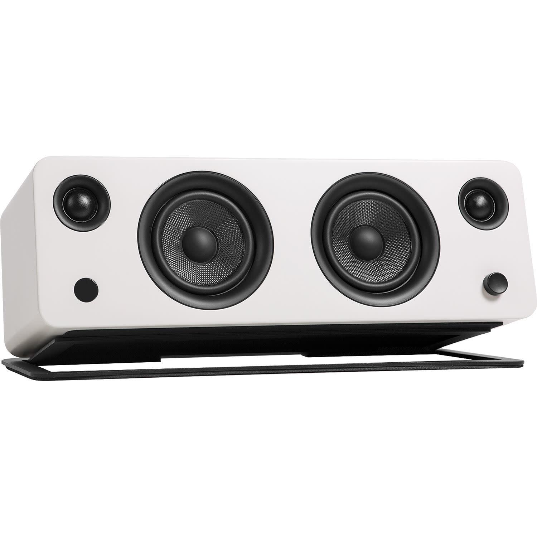 ***SALE!!! Kanto SYD Speaker in Matte White *(Regular $429.00)