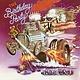 Rock/Pop The Birthday Party - Junkyard (Orange Vinyl)