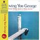 Jazz George Ohtsuka Quintet - Loving You George (Wewantsounds 2021 Reissue)
