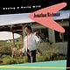 Rock/Pop Jonathan Richman - Having A Party With Jonathan Richman (Bermuda Seafoam Vinyl)