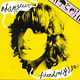 Rock/Pop Adam Green - Friends Of Mine (2003 US) (VG+) (mild corner dent)