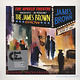 R&B/Soul/Funk James Brown - Live At The Apollo (1962)