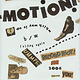 Rock/Pop Cause Co-Motion - Which Way Is Up? b/w Falling Again (VG+)