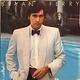 Rock/Pop Bryan Ferry - Another Time, Another Place (VG++)