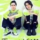Biographies & Memoirs High School - Sara Quin + Tegan Quin
