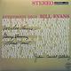 Jazz Bill Evans Trio - Everybody Digs Bill Evans