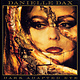 Rock/Pop Danielle Dax - Dark Adapted Eye (VG+)