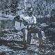 Blues Cedric Burnside - I Be Trying (Mississippi Coloured Vinyl)