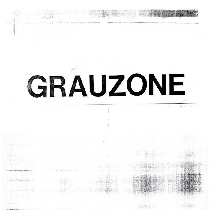 Rock/Pop Grauzone - S/T Limited Edi. 40 Year Anniv. Box Set