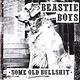 Hip Hop/Rap Beastie Boys - Some Old Bullshit