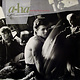 Rock/Pop a-ha - Hunting High And Low (Germany Press) (VG+, mild stains on cover)