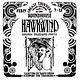 Rock/Pop Hawkwind - Greasy Truckers Party