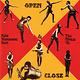World Fela Ransome Kuti & The Africa '70 - Open & Close