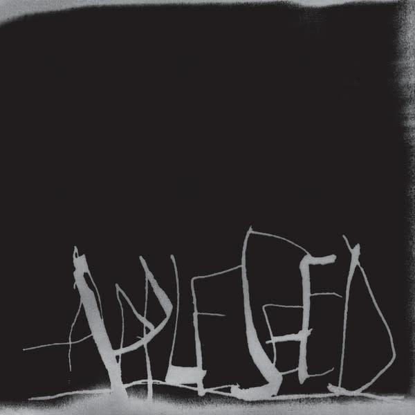 Hip Hop/Rap Aesop Rock - Appleseed (Translucent Marble Smoke Vinyl)