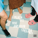 Rock/Pop Peach Pit - You And Your Friends