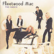 Rock/Pop Fleetwood Mac - The Dance