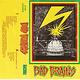 Rock/Pop Bad Brains - S/T