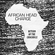 Experimental African Head Charge - Return of the Crocodile