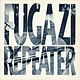 Rock/Pop Fugazi - Repeater