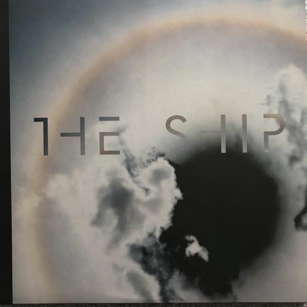 Rock/Pop Brian Eno - The Ship