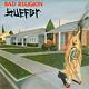 Rock/Pop Bad Religion - Suffer