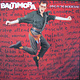 Rock/Pop Baltimora - Living In The Background (Still Sealed; Hole Punch)