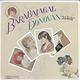 Rock/Pop Donovan - Barabajagal (1968 CA) (VG+)