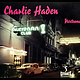 Jazz Charlie Haden - Nocturne (Price Reduced due to dent in the cover)