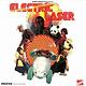 Hip Hop/Rap Giant Panda - Electric Laser (Sealed)