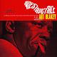 Jazz Art Blakey - Indestructible