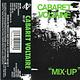 Rock/Pop Cabaret Voltaire - Mix-Up