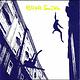 Rock/Pop Elliott Smith - S/T (2021 Remastered Coloured Vinyl)
