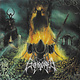 Metal Enthroned - Prophecies of Pagan Fire (2LP Splatter Vinyl)