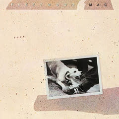 Rock/Pop Fleetwood Mac - Tusk