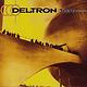 Hip Hop/Rap Deltron 3030 - S/T