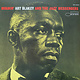 Jazz Art Blakey & The Jazz Messengers - S/T (Moanin') (Blue Note Classic Edition) (Price Reduced Due to Dent in the Lower Right Corner of the Cover)