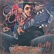 Rock/Pop Gerry Rafferty - City To City (VG; mild shelf-wear, ring-wear)