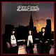 Rock/Pop Bee Gees - Living Eyes (VG+)
